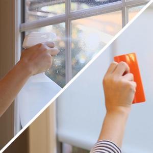 Amazoncom NonReflective Ceramic Energy Saving Window Film 3 ft x