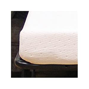 Amazoncom Classic Brands Memory Foam Replacement Sofa Bed 45