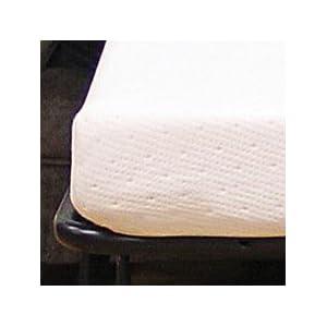 Sleeper Sofa Bed mattress