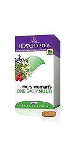 womens multivitamin, multivitamin for women, women's multivitamin, food based multivitami