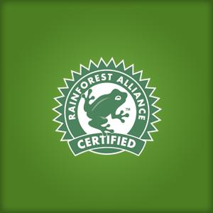 Lipton Decaffeinated Green Tea caffeine free