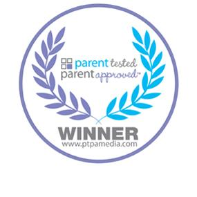 Gerber, Parent Test Parent Approved, pjs, pajamas, sleepers, footed pajamas, footed pjs