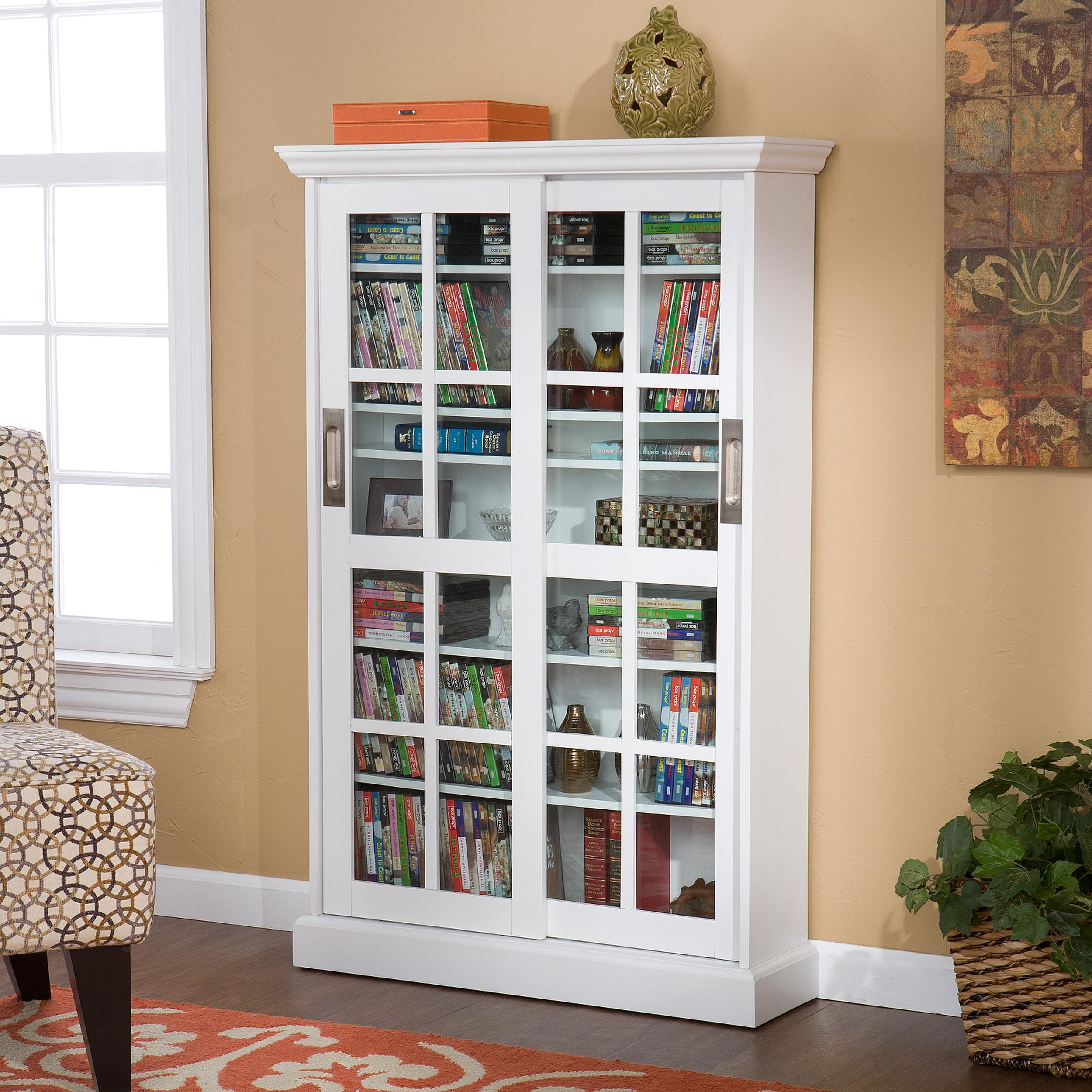 co sale for reinisch curio panorama corner cabinet furniture reviews white wayfair colortime pdx philip cabinets