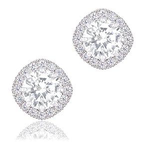 Womens Jewelry,Amazon.com