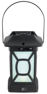 Thermacell Bronze Lantern · Thermacell Patio Lantern · Thermacell Outdoor  Lantern · Thermacell Camping Lantern