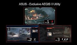 ASUS G11CD-WS51