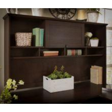 office furniture home office furniture small desk hutch desk storage