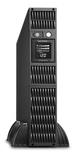 PR1500LCDRT2U Battery Backup UPS