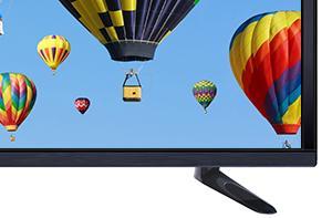 Com tcl 48fd2700 48 inch 1080p led tv 2015 model electronics
