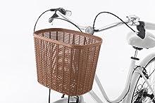 front mounted basket storage commute travel city commuter cruiser women