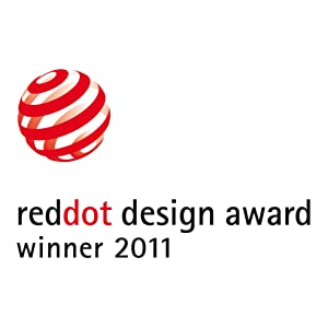Amazing awards for best design