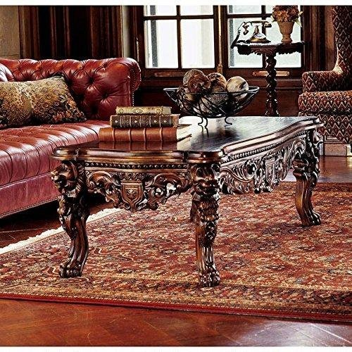 Amazon Com Design Toscano Lord Raffles Grand Hall Lion