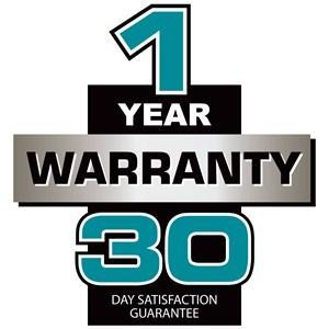 protection, safe, fixes, repair, maintain, return, replace, change, fix, sander warranty