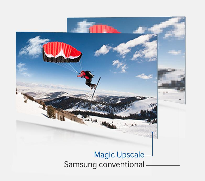 https://images-na.ssl-images-amazon.com/images/G/01/aplusautomation/vendorimages/a805ceb8-9b29-4a9e-a548-2d7cb5950529.jpg._CB309052919_.jpg