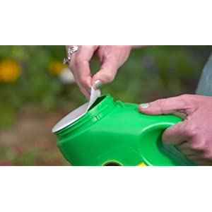 Plant Food, Plant Fertilizer, miracle gro, miracle grow, Tomato plant food, organic