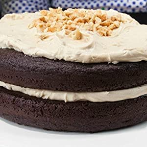 crunch time peanut butter chocolate crunch cake