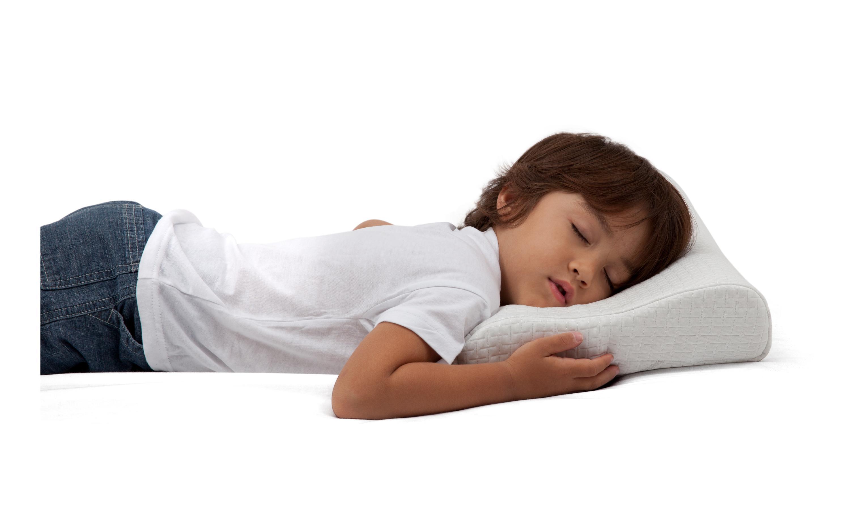 Best Toddler Travel Pillows