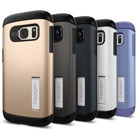 galaxy S7, S7 caso, caso spigen s7, caso spigen Galaxy S7, S7 spigen, caso spigen S7, S7