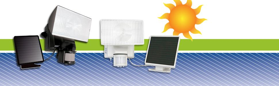 solar security floodlight, security light, B001U27N84, B001U27N84, B002ISTNZU, B002ISXAKY, B007YX9PW