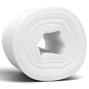 Amazon.com : Scott Naturals Tube-Free Bath Tissue, 4 ct