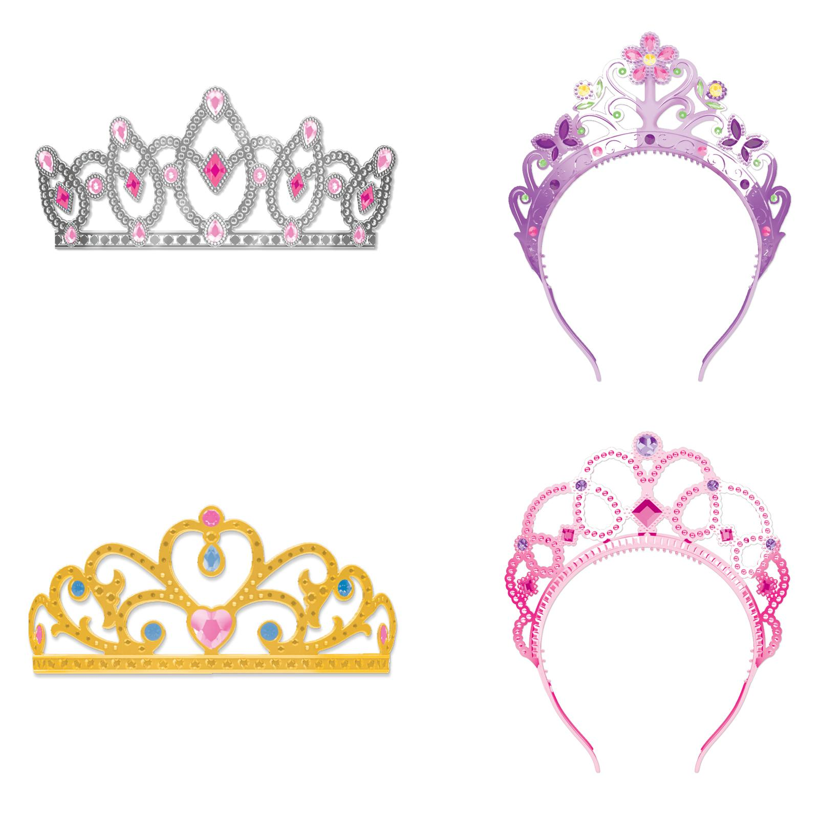 My Problem With Princesses