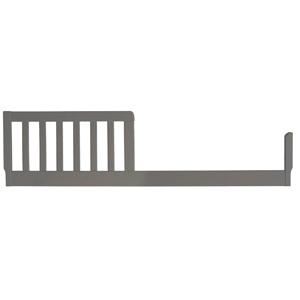 Amazon Com Davinci Autumn 4 In 1 Convertible Crib Slate