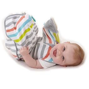 Love to Dream Swaddle UP 50/50 Lite