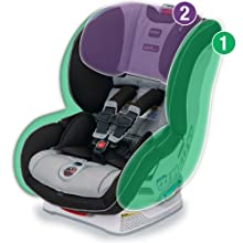 layered protection, car seat safety, carseat