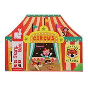 founded in 1970 janod is france s leading wooden toy brand with a long