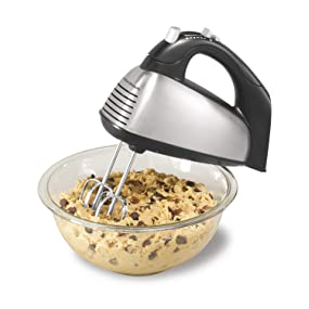 electric;dough;cake;food;kitchen;mixers;cuisinart;kitchenaid;oster;aid;7;quart;speed;best;rated;revi