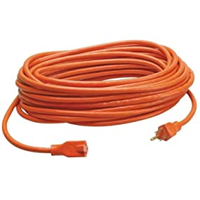 SUEDE 3m Heavy Duty Extension Cord - Lowest Prices & Specials ...