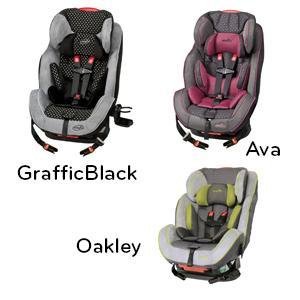 evenflo symphony lx car seat crete convertible child safety car seats baby. Black Bedroom Furniture Sets. Home Design Ideas