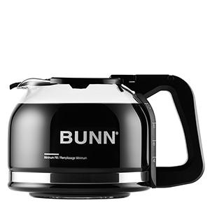 Amazon Com Bunn 45700 0007 Speed Brew Outdoorsman