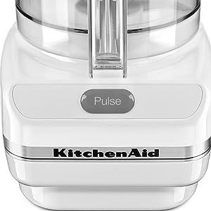 Cuisinart Dlc Cb Mini Prep Plus Food Processor Blade Replacement