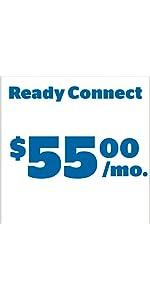 Amazon Com Lg K8 No Contract Phone Us Cellular