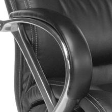 arms;comfort;padded;leather;armrest;arm