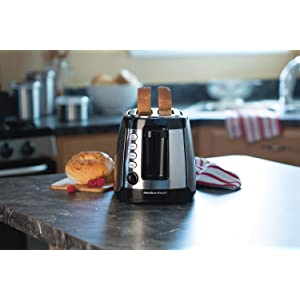 2 slice toasters cuisinart stainless steel bread bagel best rated reviews sellers ultimate reviewed