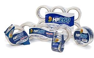 HP 260