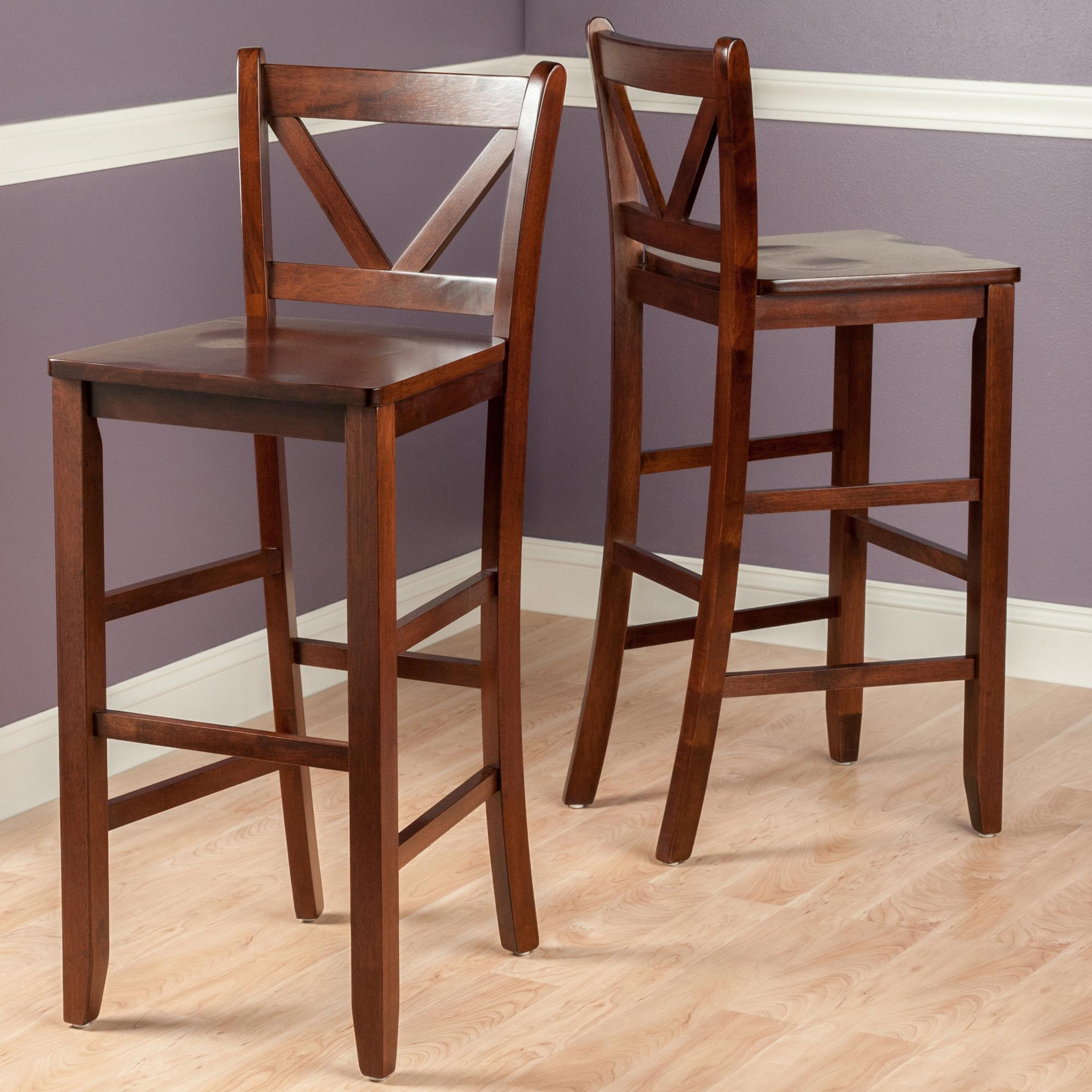100 bar stool chairs with backs grey leather bar stool with