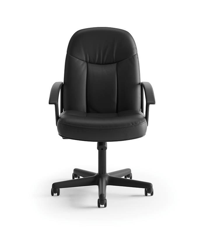 amazon com hon executive high back swivel  tilt chair