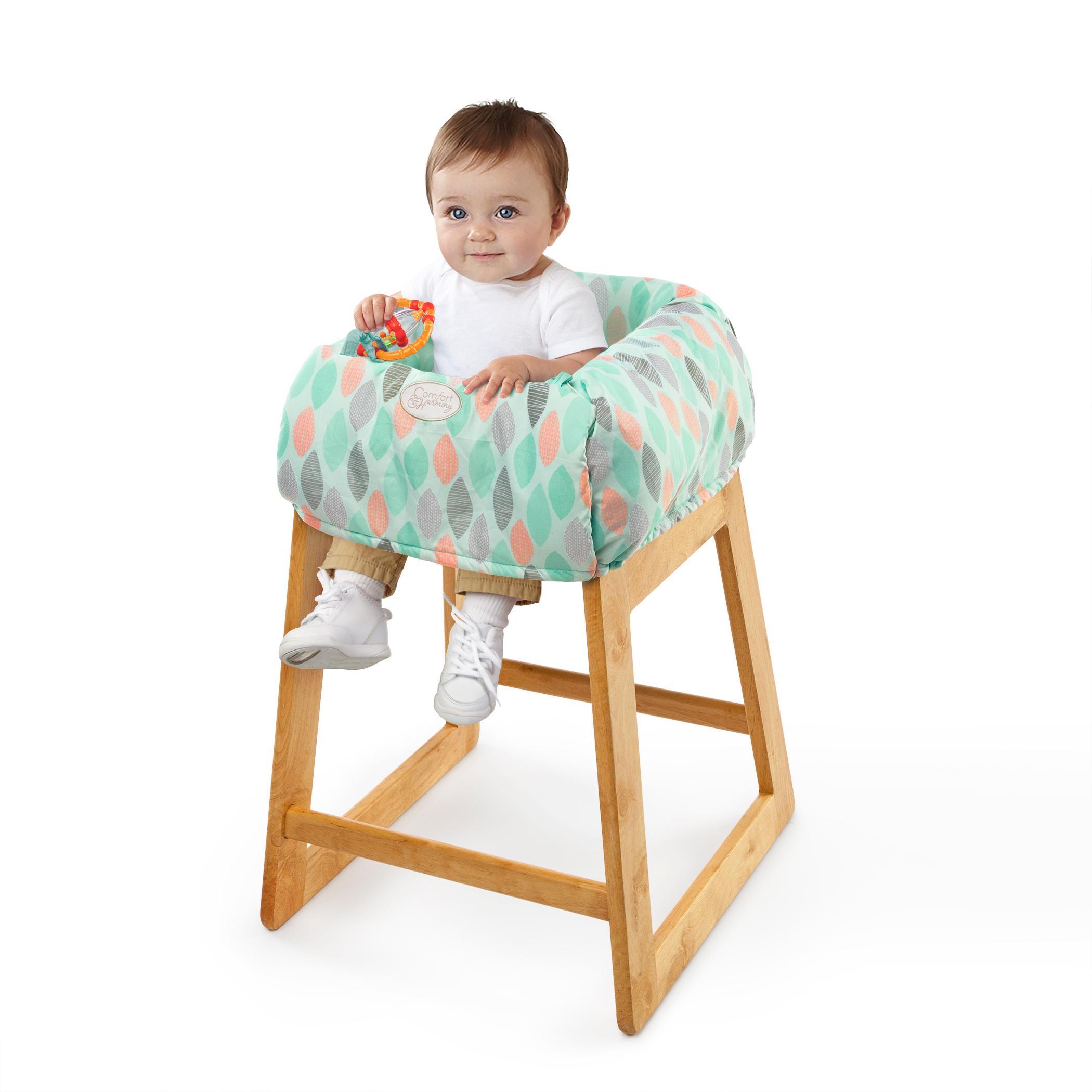 Amazon Com Comfort Amp Harmony Playtime Cozy Cart Cover
