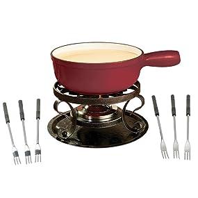 cheese fondue, fondue, swiss cheese, fondue pot, cheese pot, melting pot