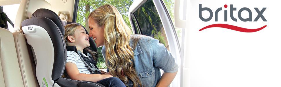 clicktight, clicktight convertible car seat, boulevard seat, britax seat, britax car seat