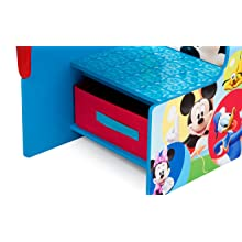 desk, chair, kids, furniture, toddler, playroom, play, room, characters, frozen, minnie, mickey