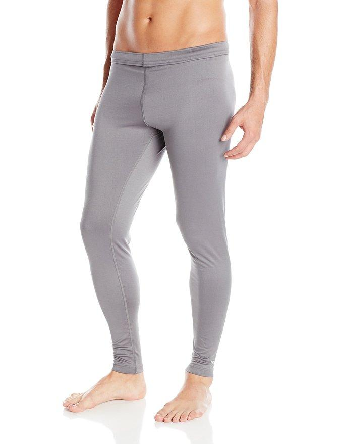 Duofold Mens Flex Weight Thermal Pant