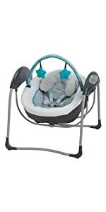 graco glider lite lx graco simple sway swing graco duet soothe swing and rocker graco duet connect lx swing and bouncer