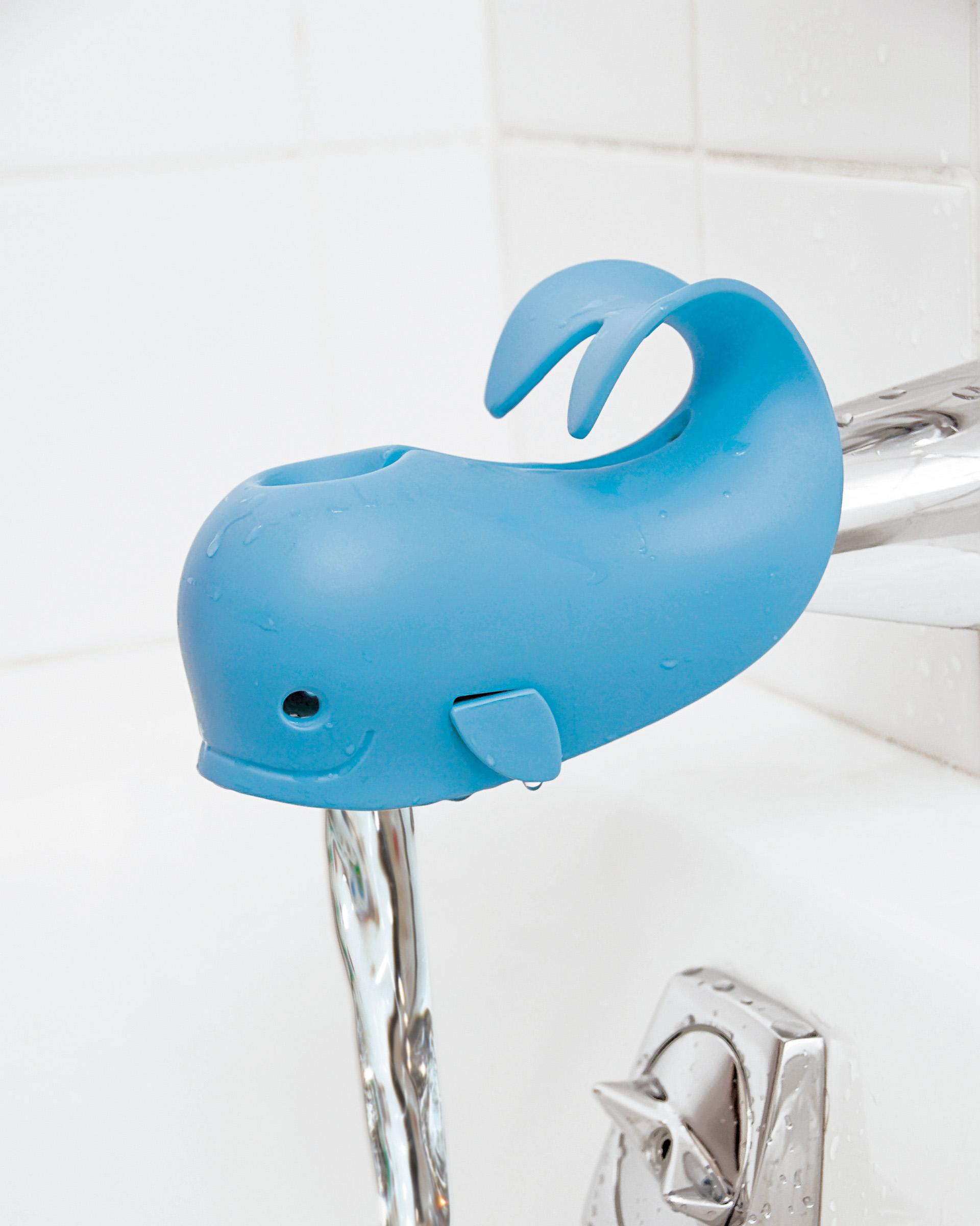 Amazon Com Skip Hop Moby Bath Spout Cover Universal Fit