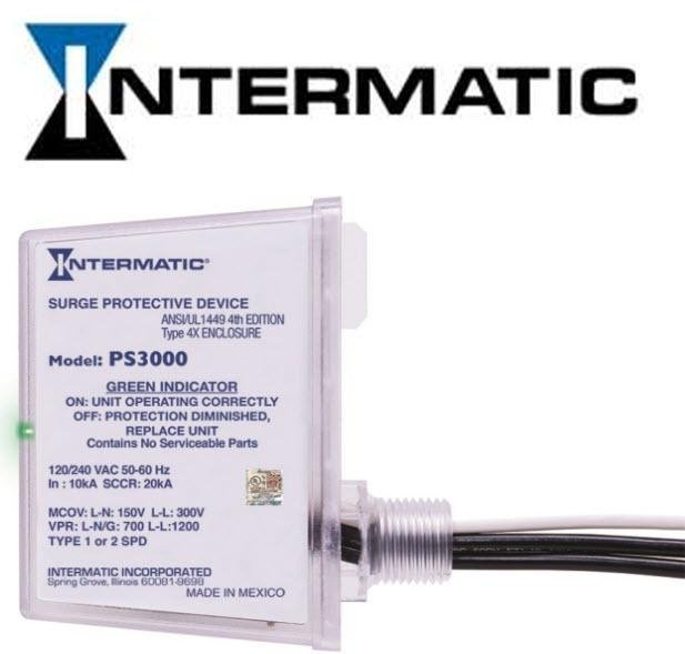 ad2f0eee 843a 42db b3f6 5d06def351b5._CB271410947_ intermatic ps3000 pool and spa surge protective device amazon com intermatic ps3000 wiring diagram at panicattacktreatment.co