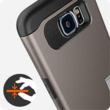 galaxy s6 case