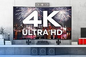 SanDisk Extreme PLUS microSDXC UHS-I Card lets you capture uninterrupted 4K Ultra HD